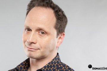 Janklovics Péter: Egyszemélyes céges party
