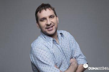 Tóth Edu: Duma kvíz